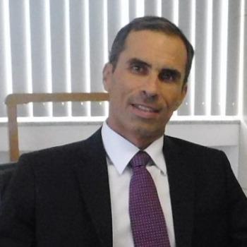 Carlos Marne Dias Alves