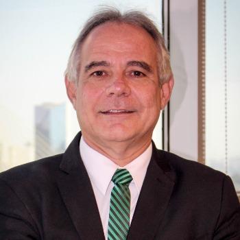 Luís Ricardo Marcondes Martins