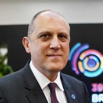 Luiz Paulo Brasizza