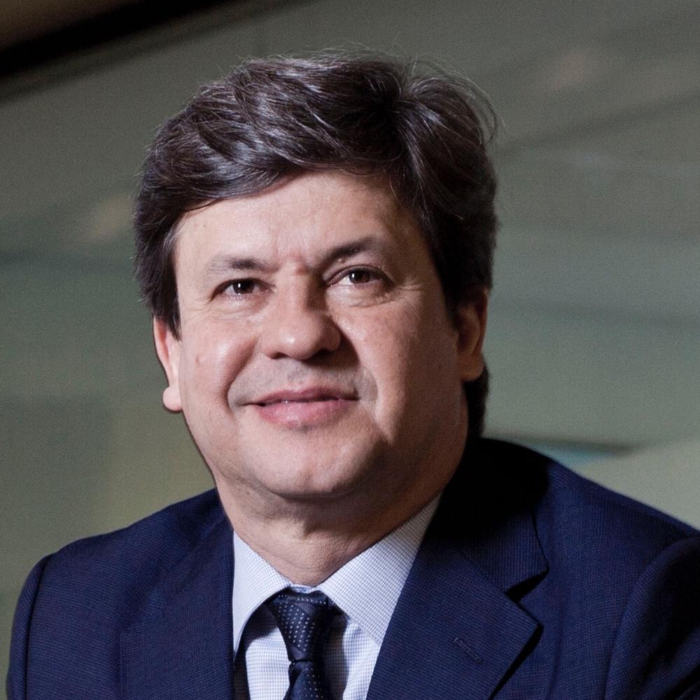 Paulo Fontoura Valle