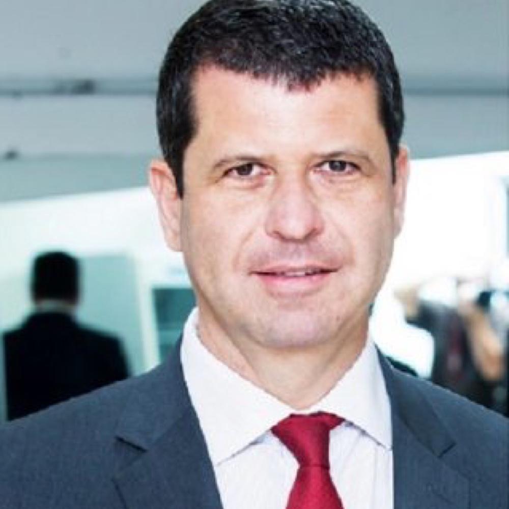 Rodrigo Chemim