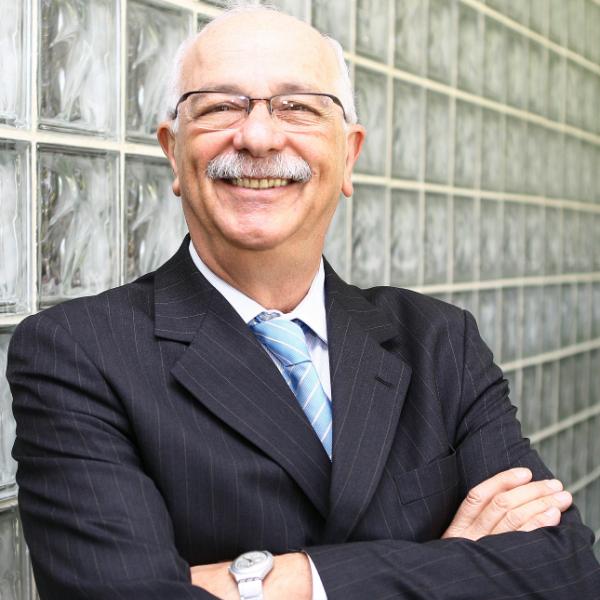 Hélio Zylberstajn