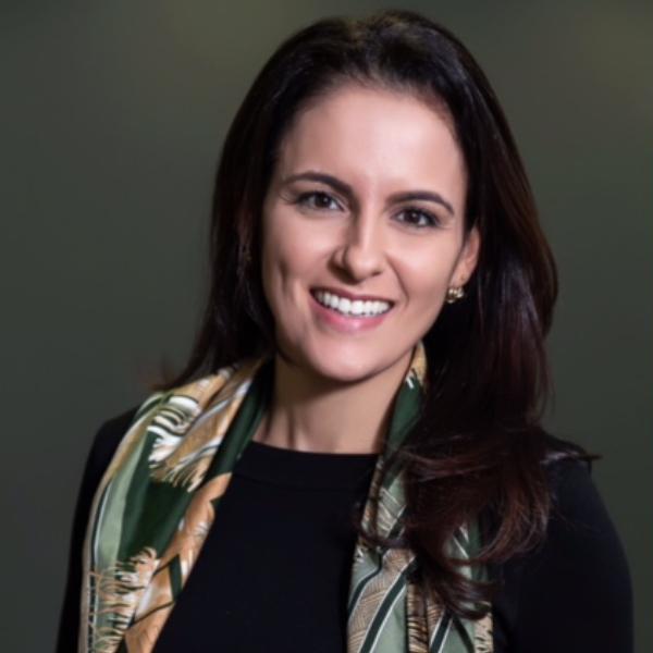Patrícia Linhares