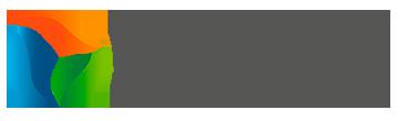 Logo Boticário Prev