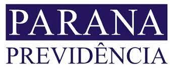 Logo ParanaPrevidencia